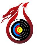 WAA Logo New