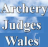 Archery Judges Wales (48x48)